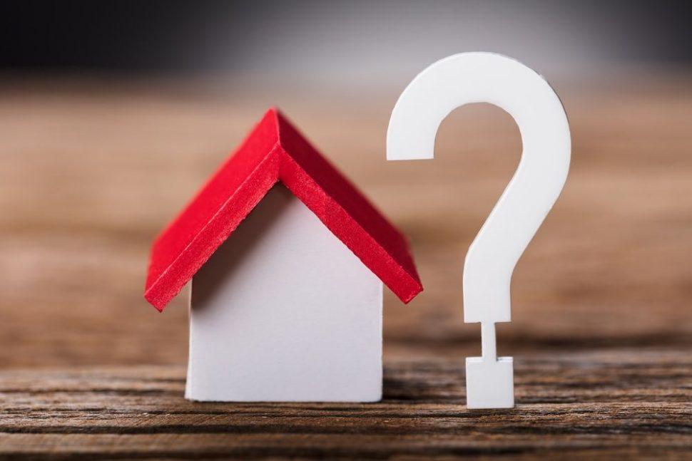 Jak prodat byt nebo dům shypotékou?